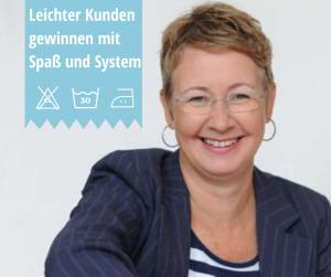 Susanne Jestel Kunden gewinnen
